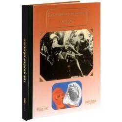 Collection Livres Années Mémoire - 1930