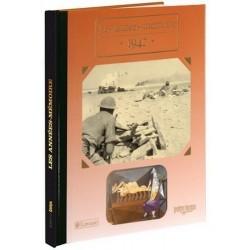 Collection Livres Années Mémoire - 1942