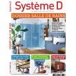 Système D 865 spécial Salle de bains