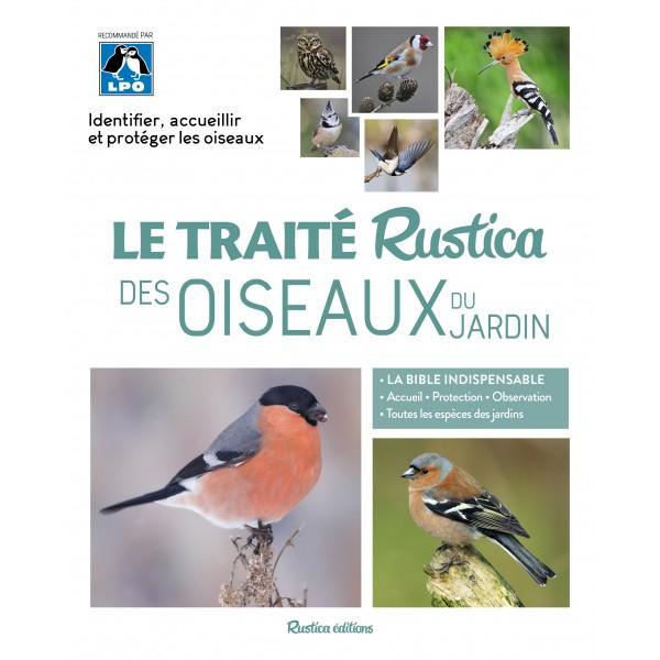Le traité Rustica des oiseaux