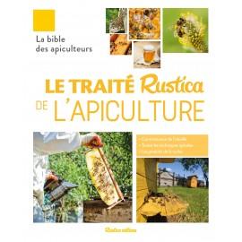 Le traité Rustica de l'apiculture NE