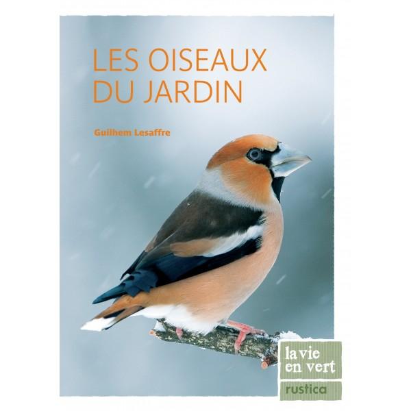 Les oiseaux du jardin - La boutique du jardinage ...
