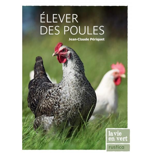 Lever des poules for Les maladies des poules