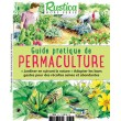 HS permaculture