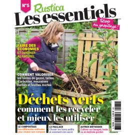 Calendrier Lunaire Septembre 2020 Rustica.Magazines Jardinage