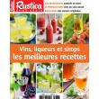 HS - Vins, Liqueurs et Sirops
