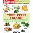 HS - Cueillettes et Glanes