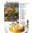 RP32 sommaire