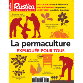 Calendrier Lunaire Septembre 2020 Rustica.Rustica
