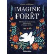 Imagine une forêt