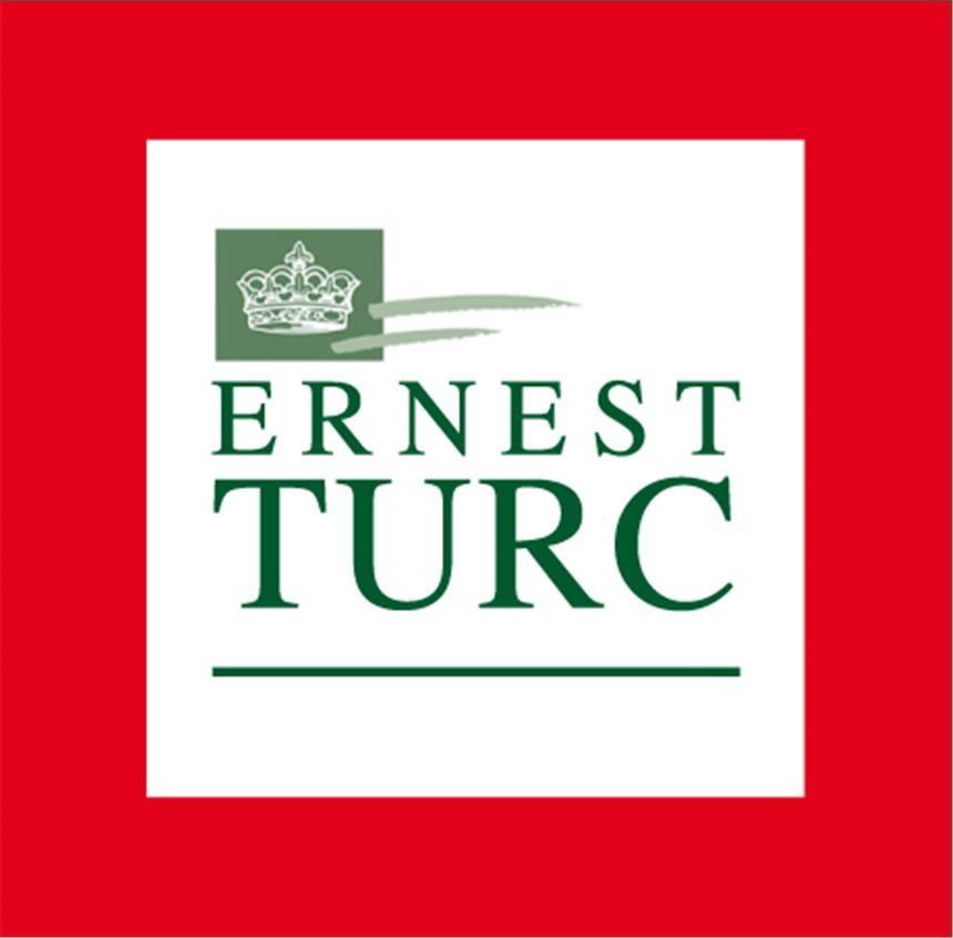 Ernest Turc