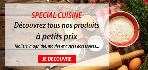 spécial-cuisine