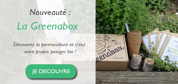 Greenabox