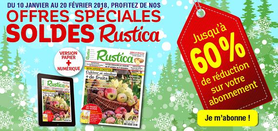 Rustica Soldes_570x270