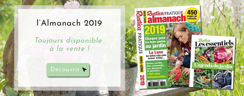 Almanach2019